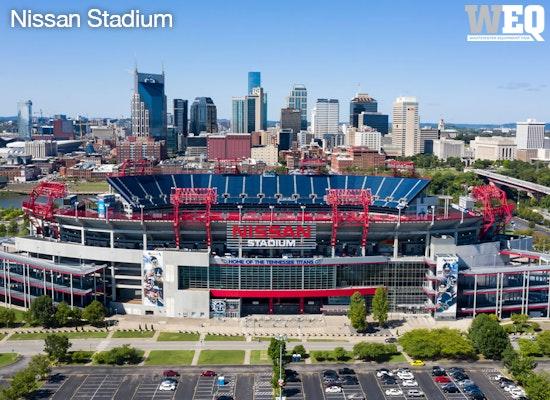 Nashville 2021 - September 14 - 15, 2021