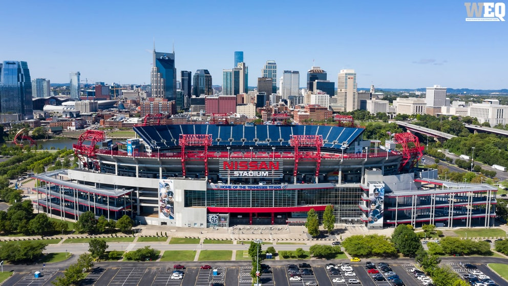 Nashville 2021 - September 14 - 15, 2021