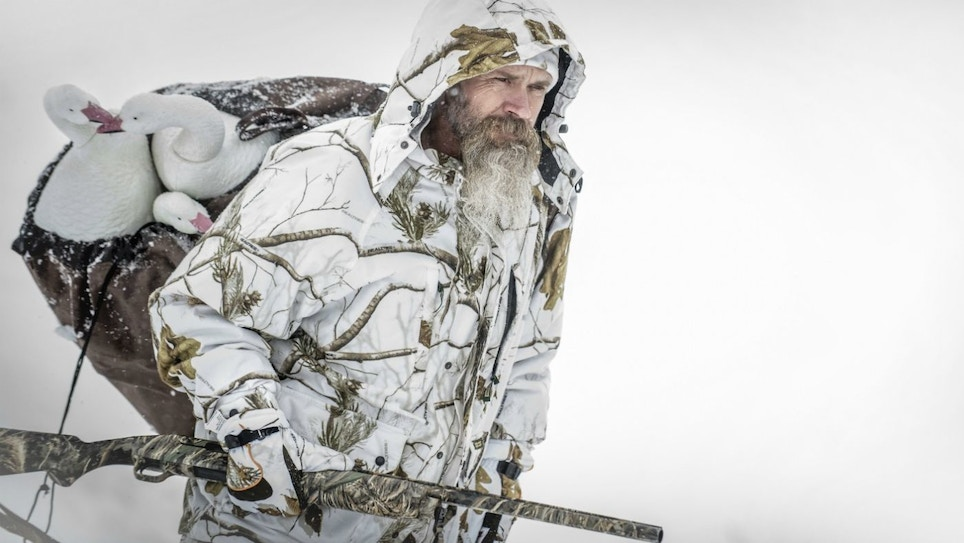 Must-Stock Cold-Weather Gear