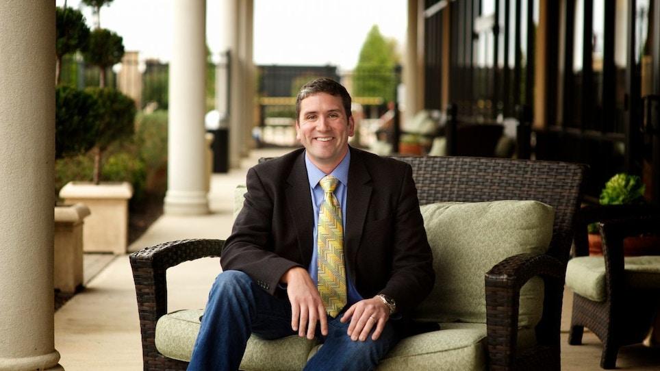 ATA chooses Matt Kormann as President/CEO
