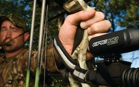 GSM Outdoors Acquired by Sentinel Capital Partners
