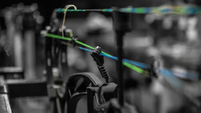 Promote 'Bowstring Specials Week' to Drive Store Traffic