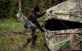 10 Best New Ground Blinds for 2018