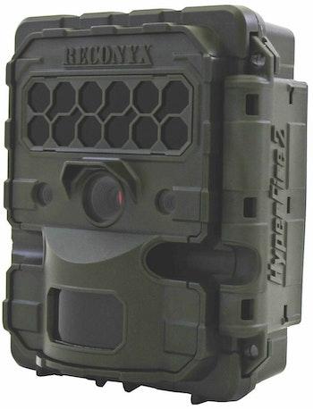 Reconyx HF2X Hyperfire 2 Covert IR