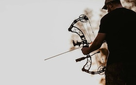 New for 2019: Xpedition Archery Bow Lineup