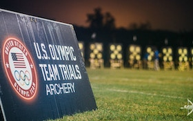 2020 USA Archery Team Announced