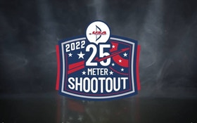 2022 ATA Trade Show to Feature First Archery Tournament in Show History