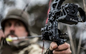 Video: Oracle — The New Rangefinding Bowsight From Burris