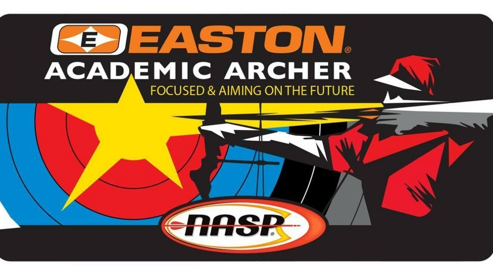 NASP Academic Archer Program Enrolls a Record 25,266 Students