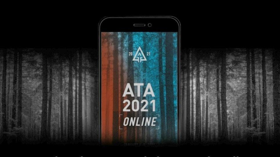 Retailer Recap: ATA 2021 Online