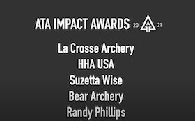 Video: Meet the ATA 2021 Impact Award Winners