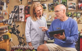 5 Things Your Archery Customers Are Thinking (and Want You to Know!)
