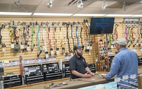 3 Archery Shop Owners Reveal Their Secrets for Success