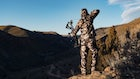 Nomad Performance Hunting Apparel