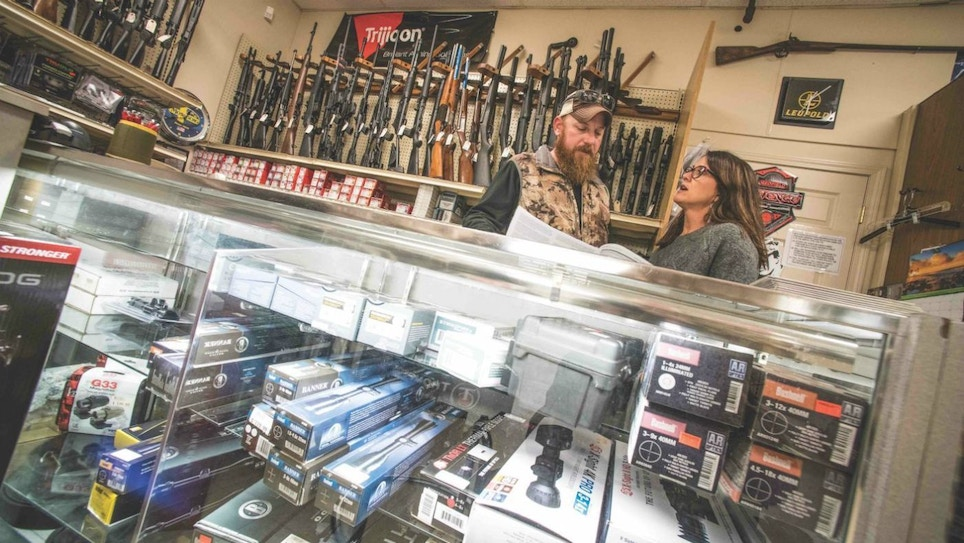 Ensuring Your Business Has Good Credit