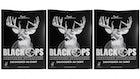 Ani-Logics Black Ops Deer Attractant