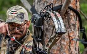 Q&A With Bowtech Archery