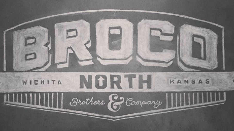 Brothers & Company Adds to Outdoor Media Team