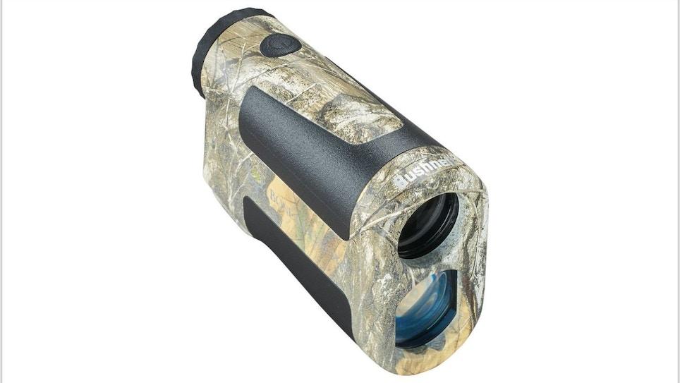 Bushnell Bone Collector 850 LRF Rangefinder