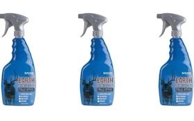 Code Blue Earth Scent Spray