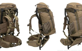 Alps OutdoorZ Trophy X Pack