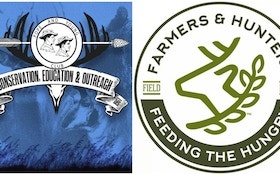 Pope & Young Club Continues Support for Farmers and Hunters Feeding the Hungry