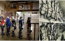 SWOT — Analyzing the Strengths, Weaknesses, Opportunities and Threats of Your Archery Shop