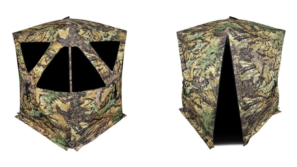 Primos Hidesight Ground Blind