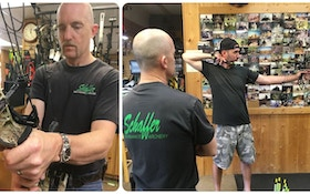 Podcast: Pro Shop Owner Discusses Effects of Pandemic on the Archery Industry