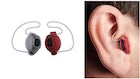 TETRA AmpPods Hearing Devices