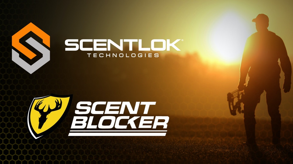 ScentLok Technologies Purchases Robinson Outdoor Products