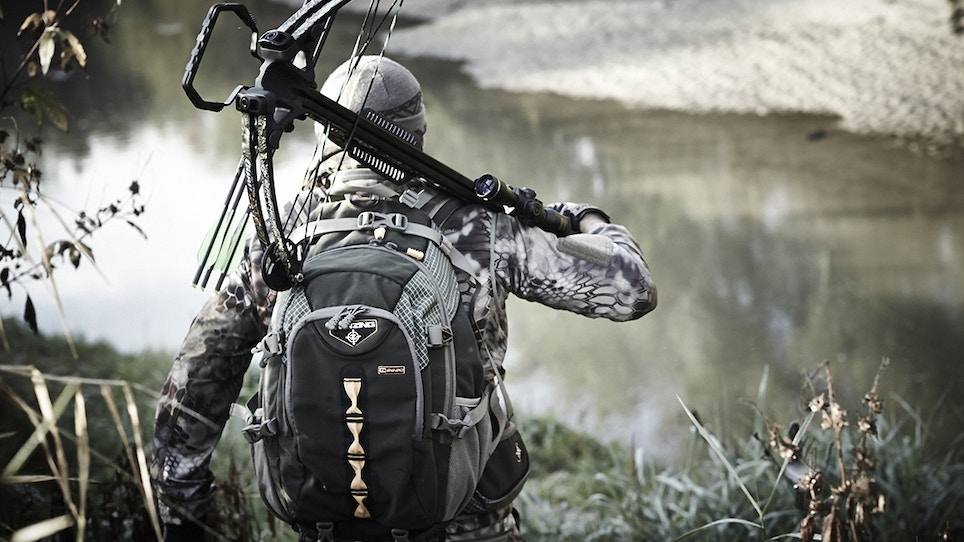 NACF continues to push for crossbow industry standards