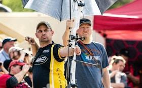 Team Mathews Shooters Claim Three 2019 ASA Shooter of the Year Titles