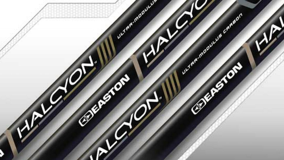 Easton Announces New Halcyon Ultra-Slim Stabilizer