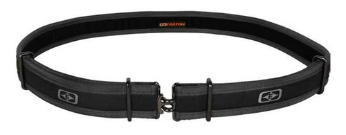 The Easton Elite Quiver Belt will adjust to fit most shooters, has a T-style buckle, and is available in five colors.