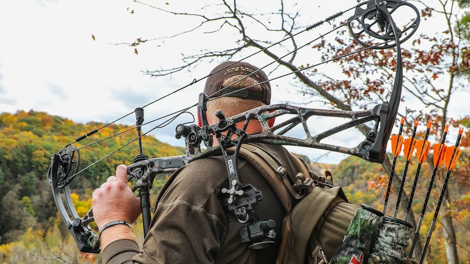 Best of the Best in 2018 Archery Products (Part 2)