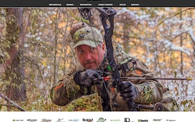 FeraDyne Outdoors Launches New Website