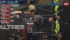 Team Bowtech Senior Pro Tim Gillingham Wins ASA Shooter of the Year