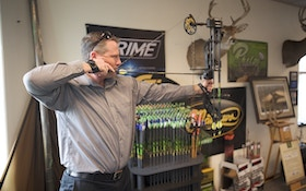 Best bow releases for 2018