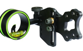 HHA Sports Optimizer Cadet Bowsight