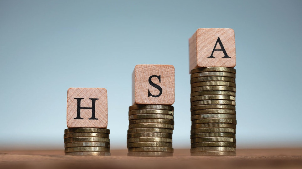 Is an HSA Right for Your Business?