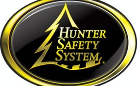 The Hunter Safety System Pro Series is back, and it's better than ever