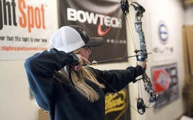 Millennials are killing traditional gyms. Here's why that might be a good thing for your archery range.