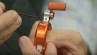 Cobra Archery Harvester Bow Release