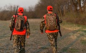 Hunter Recruitment and Retention