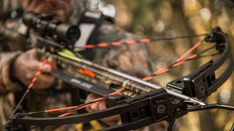 Hybrid and Mechanical Broadheads: The Dirty (and Deadly) Dozen