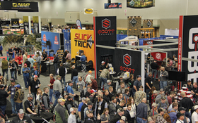 How to maximize your 2018 ATA Trade Show investments