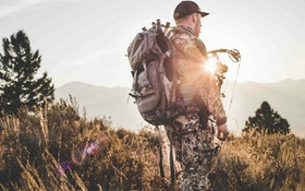 Bowhunting Apparel: What to Stock — and Why