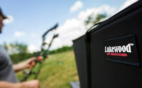 Lakewood Products Names New Sales and Marketing Representative