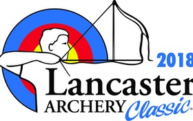 The 2018 Lancaster Archery Classic promises great competition ... and more